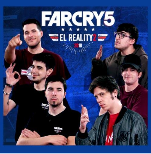 juegos_far-cry5_el-reality2018.jpg
