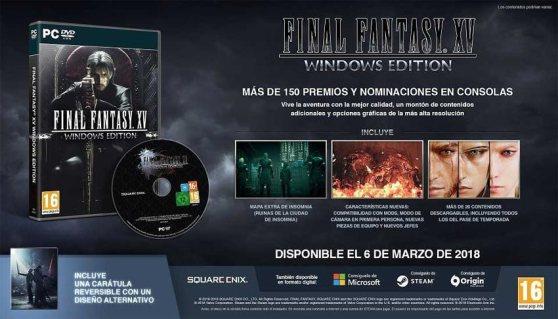 juegos_final-fantasy-xv_windows-edition