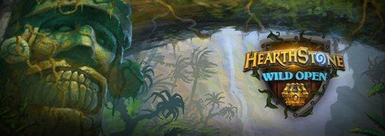 juegos_hearthstone_wild-open.jpg