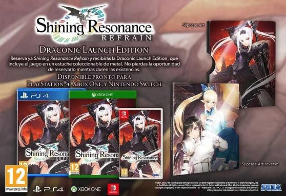 juegos_shining-resonance-refrain.jpg