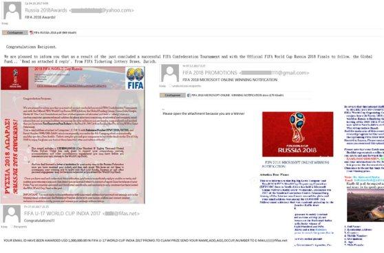 kaspersky_phising-fifa18.jpg