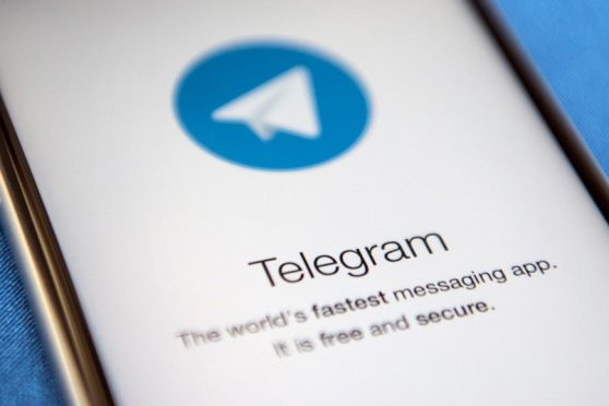 kaspersky_telegram