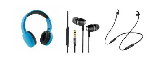 ksix-mobile_auriculares