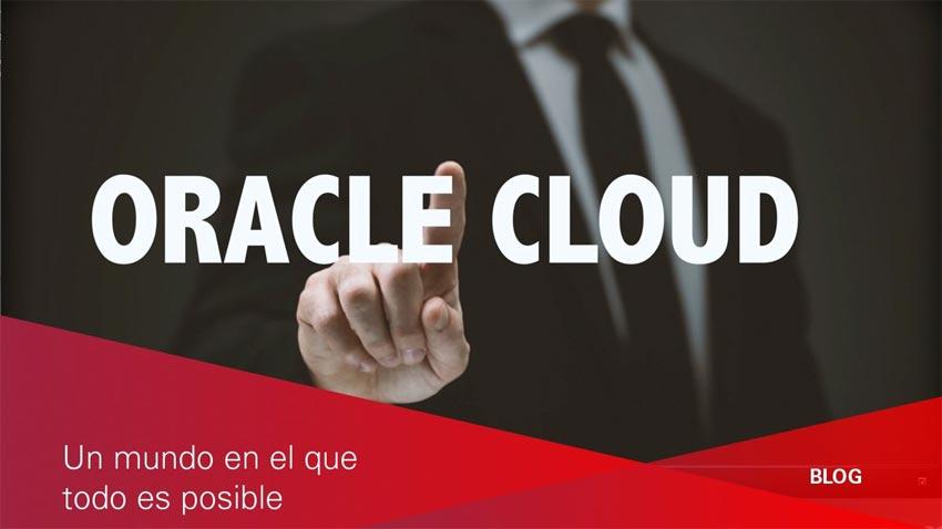oracle_cloud