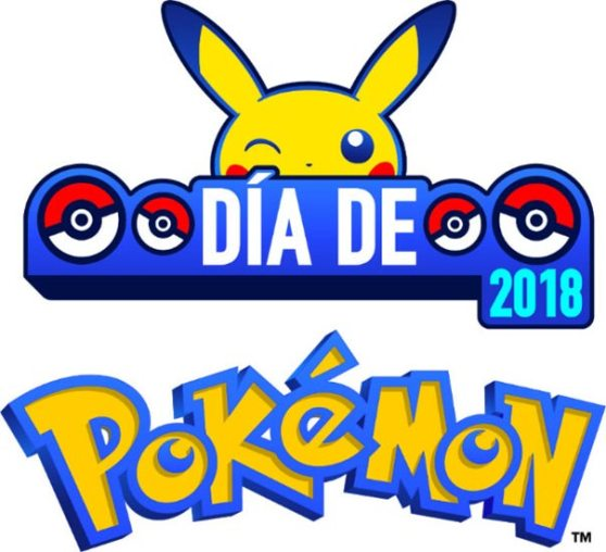 pokemon_dia-pokemon-2018.jpg
