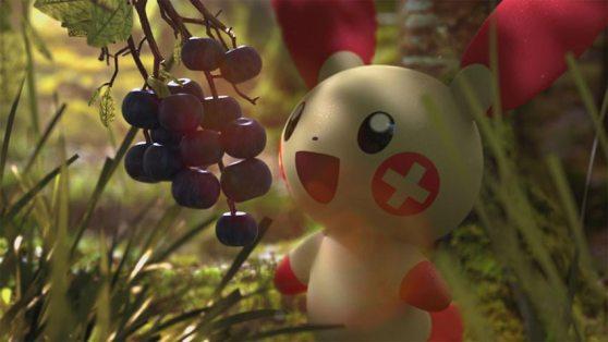 pokemon_mundo-real