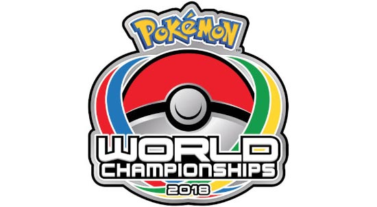 pokemon_world-championship-2018