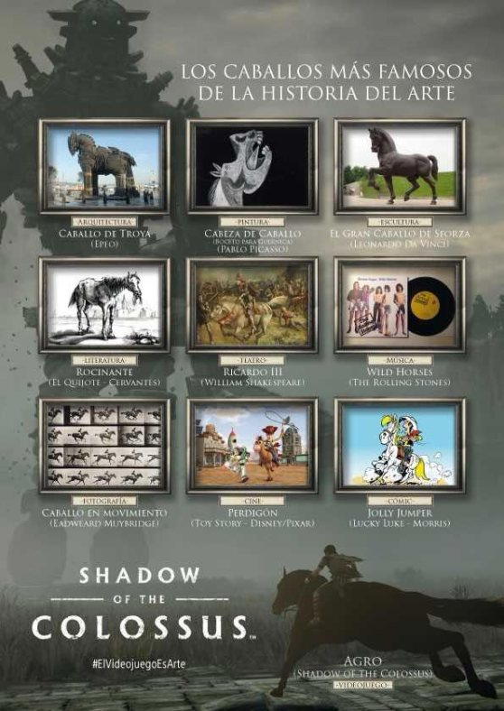 ps4_shadow-of-the-colossus_info-caballos.jpg
