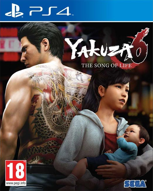 ps4_yakuza6_the-song-of-life