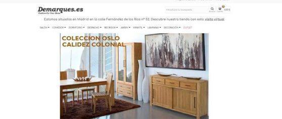 varios_demarques-nueva-web.jpg