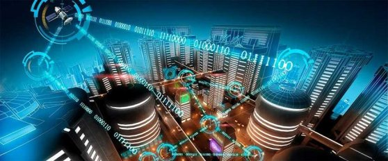 varios_hocelot_smart-city