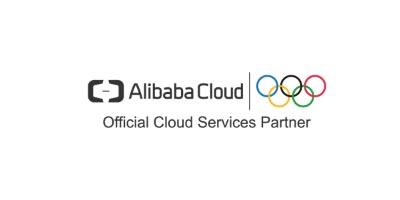 varios_logo_alibaba-cloud.jpg