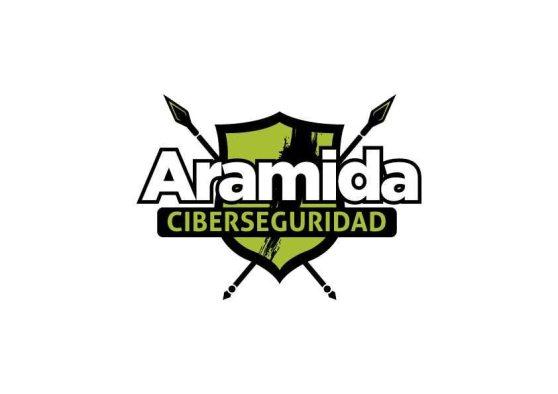 varios_logo_aramida.jpg