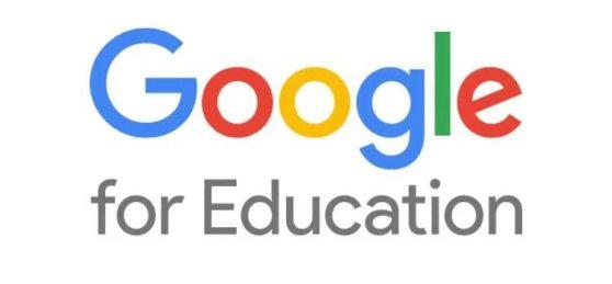 varios_logo_google-for-education