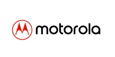 varios_logo_motorola.jpg