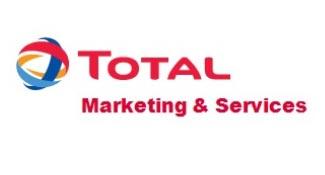 varios_logo_total