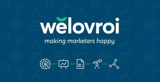 varios_logo_welovroi.jpg