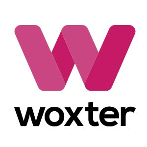 varios_logo_woxter2