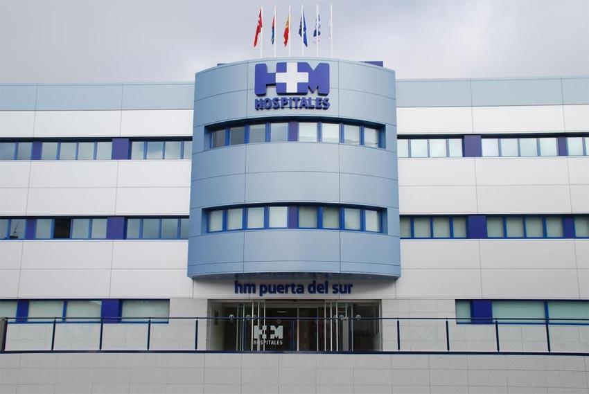 varios_rubrik_hm-hospitales