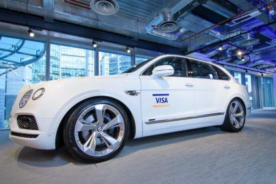 visa_coche.jpg