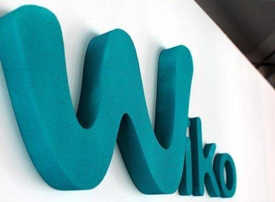 wiko_logo-3d.jpg