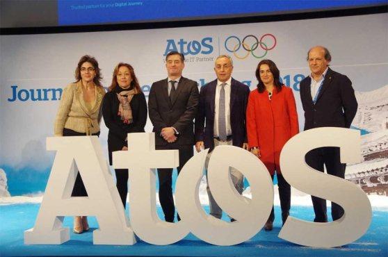 atos_coe18
