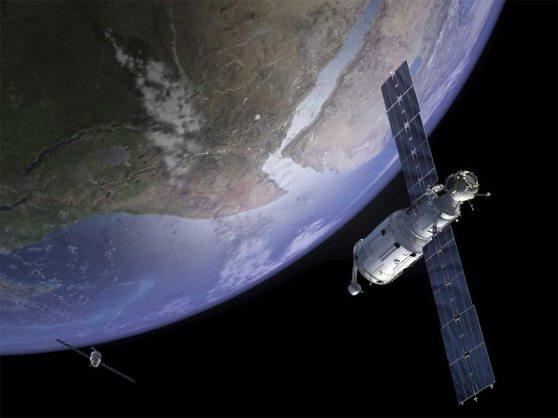 atos_satelite.jpg