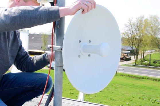 cambium-networks_antena-wifi.jpg
