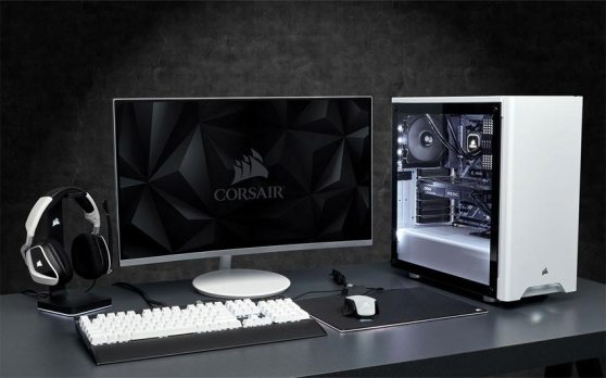 corsair_pc-carbide-series--275r.jpg