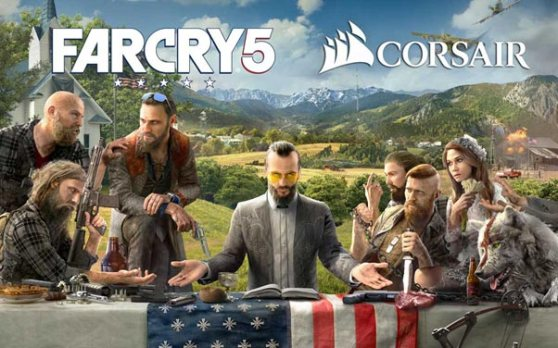 corsair_ubisoft-far-cry5