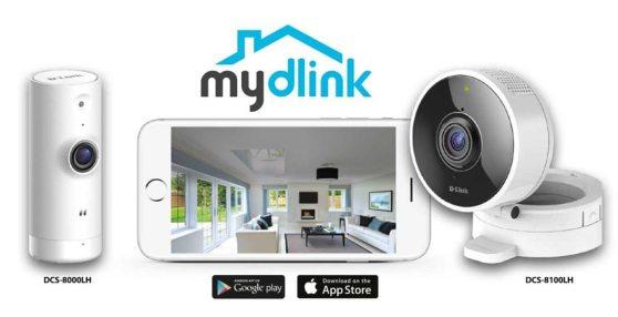 dlink_mydlink-alarmas