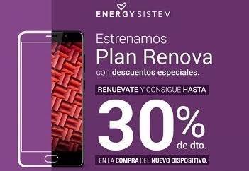 energy-system_plan-renova.jpg