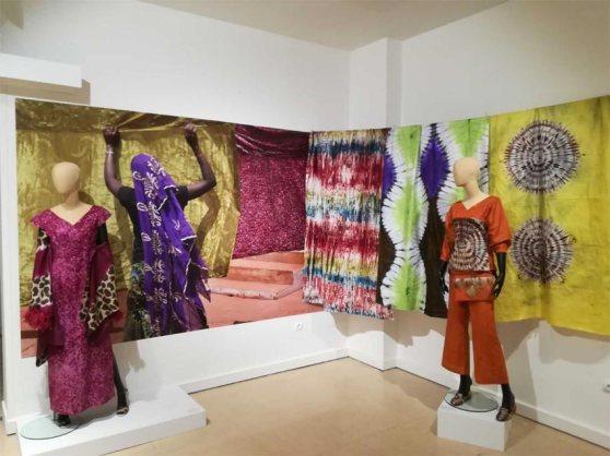 epson_textil-africano.jpg