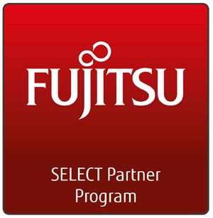 fujitsu_select-partner-program.jpg