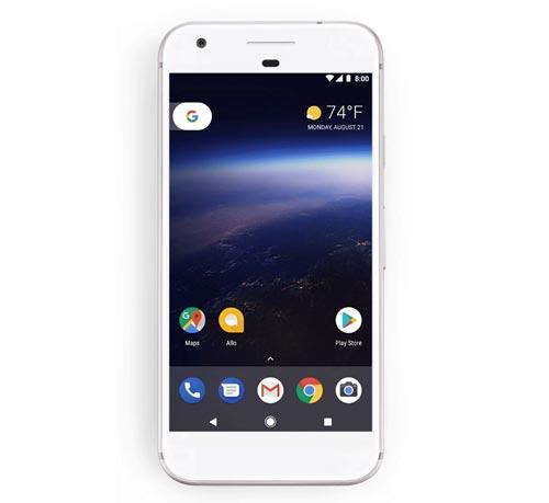 google_telefono-android.jpg