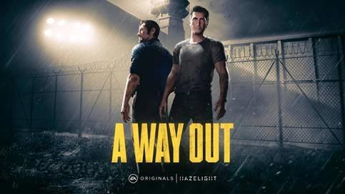 juegos_a-way-out.jpg