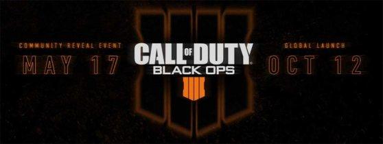 juegos_cod_black-ops-4.jpg
