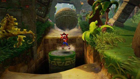 juegos_crash-bandicoot
