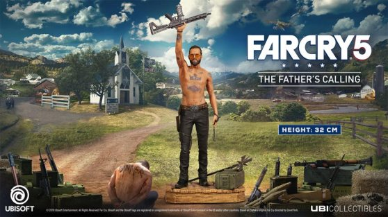juegos_far-cry5_the-fathers-calling.jpg
