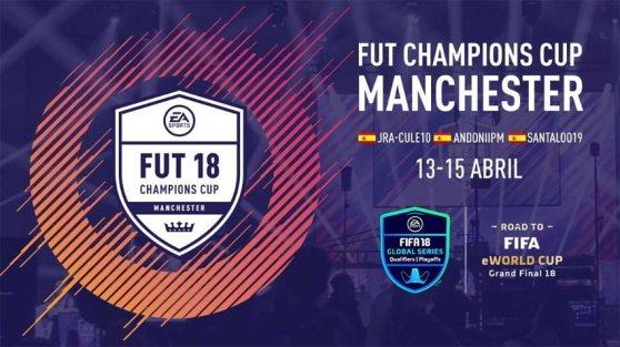 juegos_fifa18_fut-champions-cup.jpg