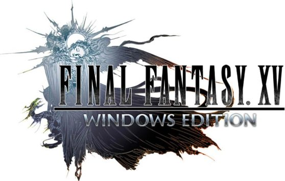 juegos_final-fantasy-xv_windows-edition__logo
