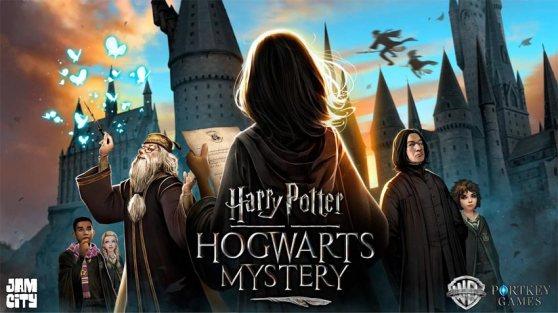 juegos_harry-potter_hogwarts-mystery