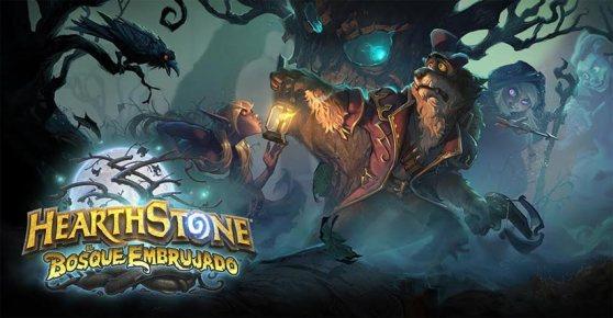 juegos_hearthstone_bosque-embrujado