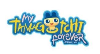 juegos_logo_my-tamagotchi-forever.jpg
