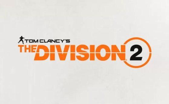 juegos_logo_the-division-2