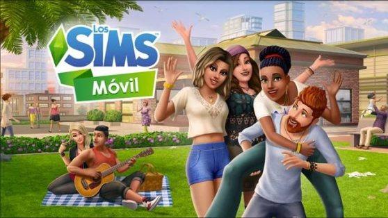 juegos_los-sims-movil.jpg
