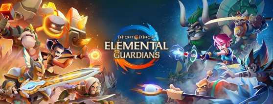 juegos_might-magic_elemental-guardians.jpg