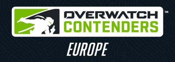 juegos_overwatch-contenders