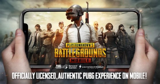 juegos_playerunknows-battlegrounds