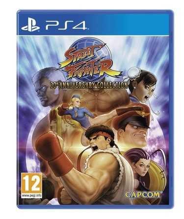 juegos_street-fighter-30aniversario
